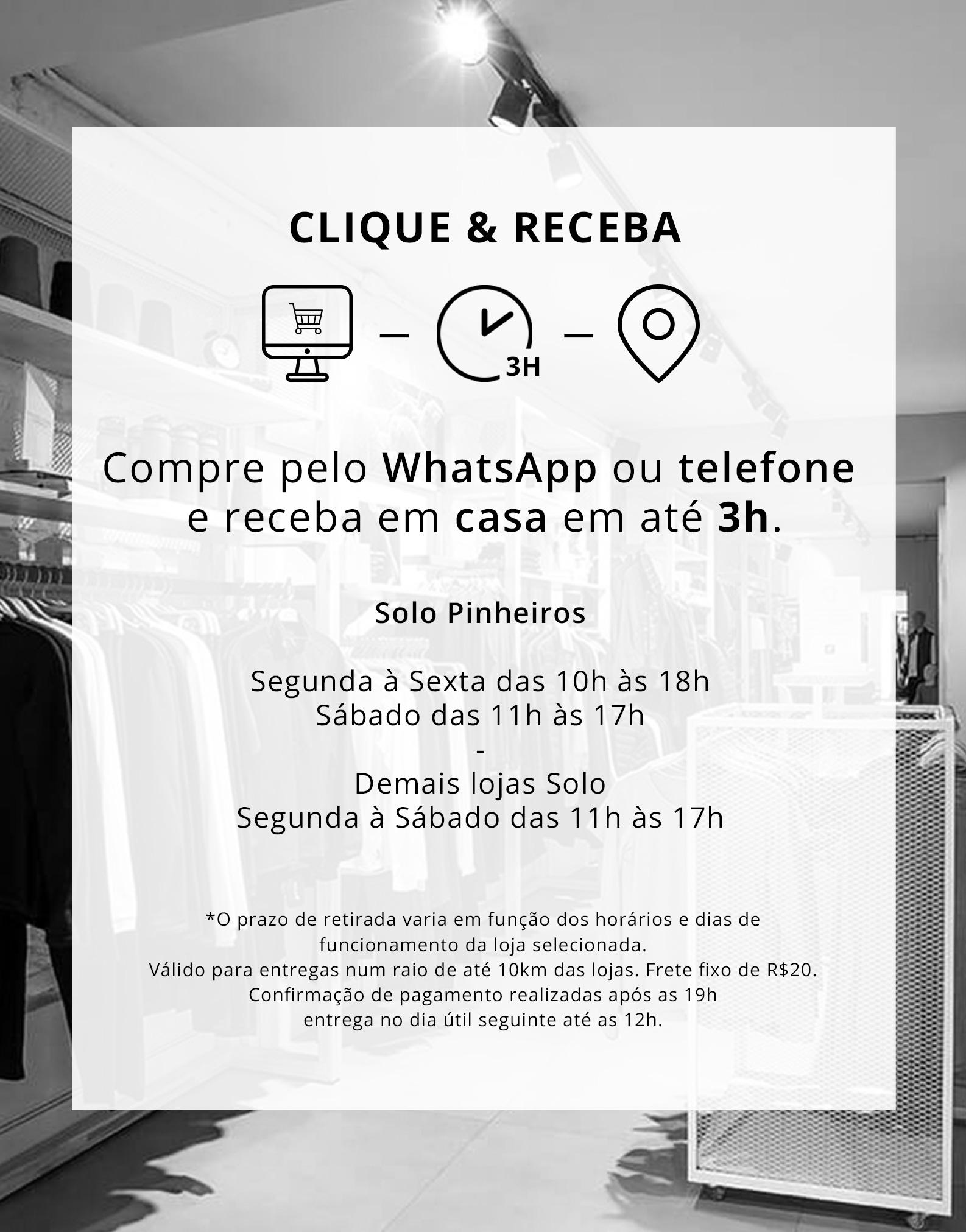slide-principal2-mobile